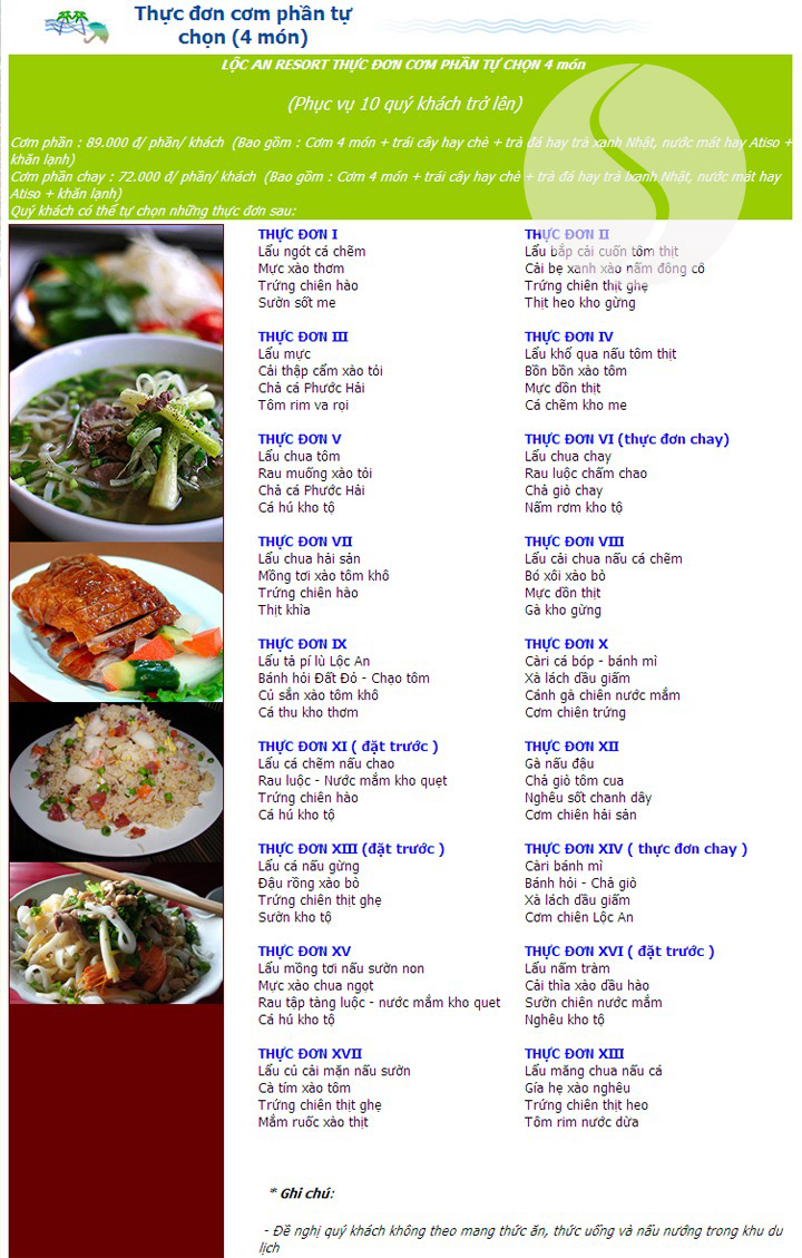 in menu thuc don_01