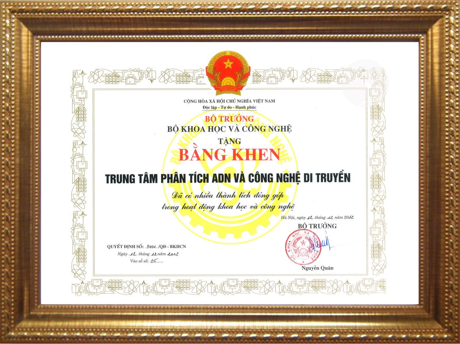 in bang khen giay khen_02