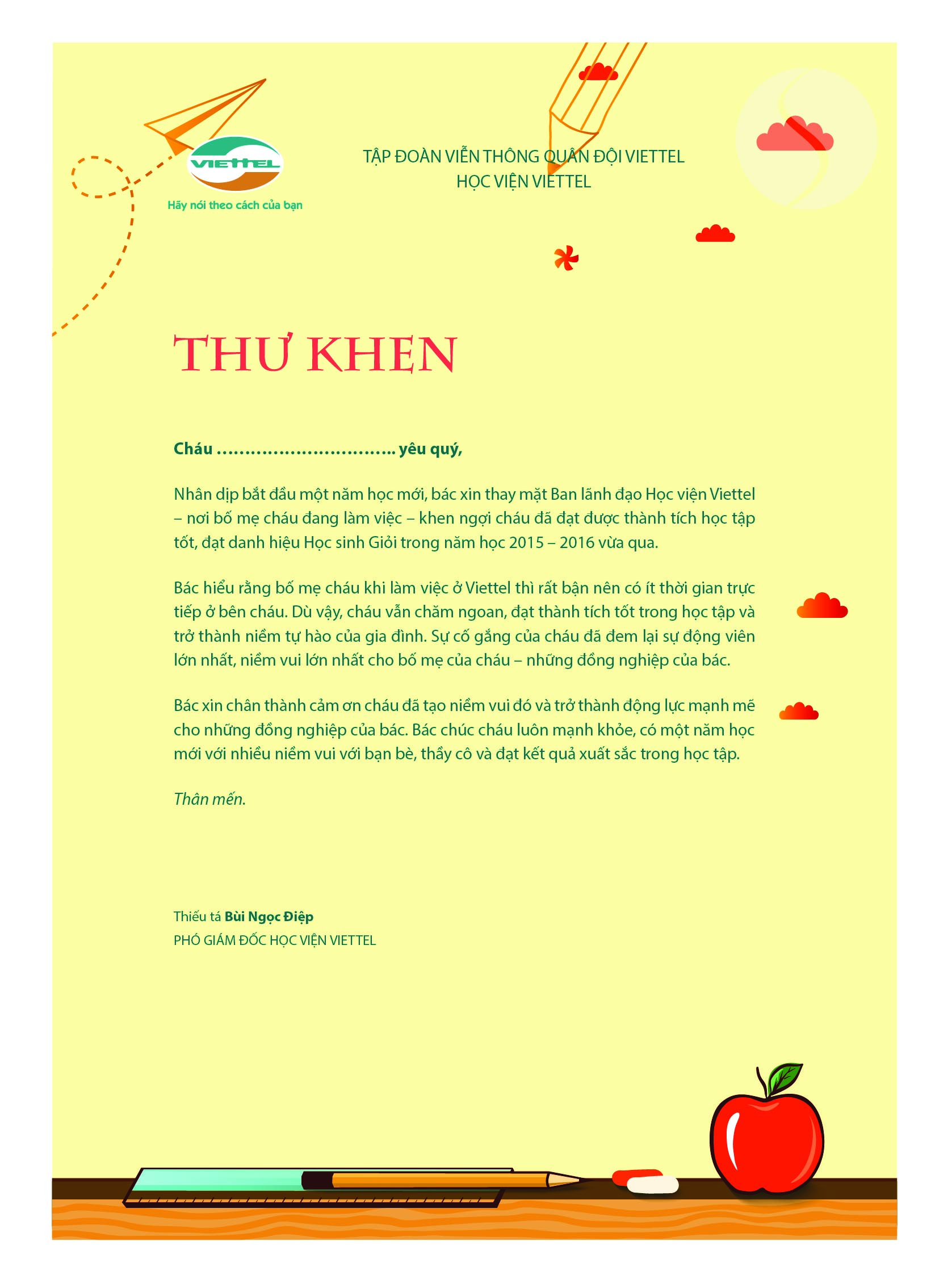 in giay khen_01