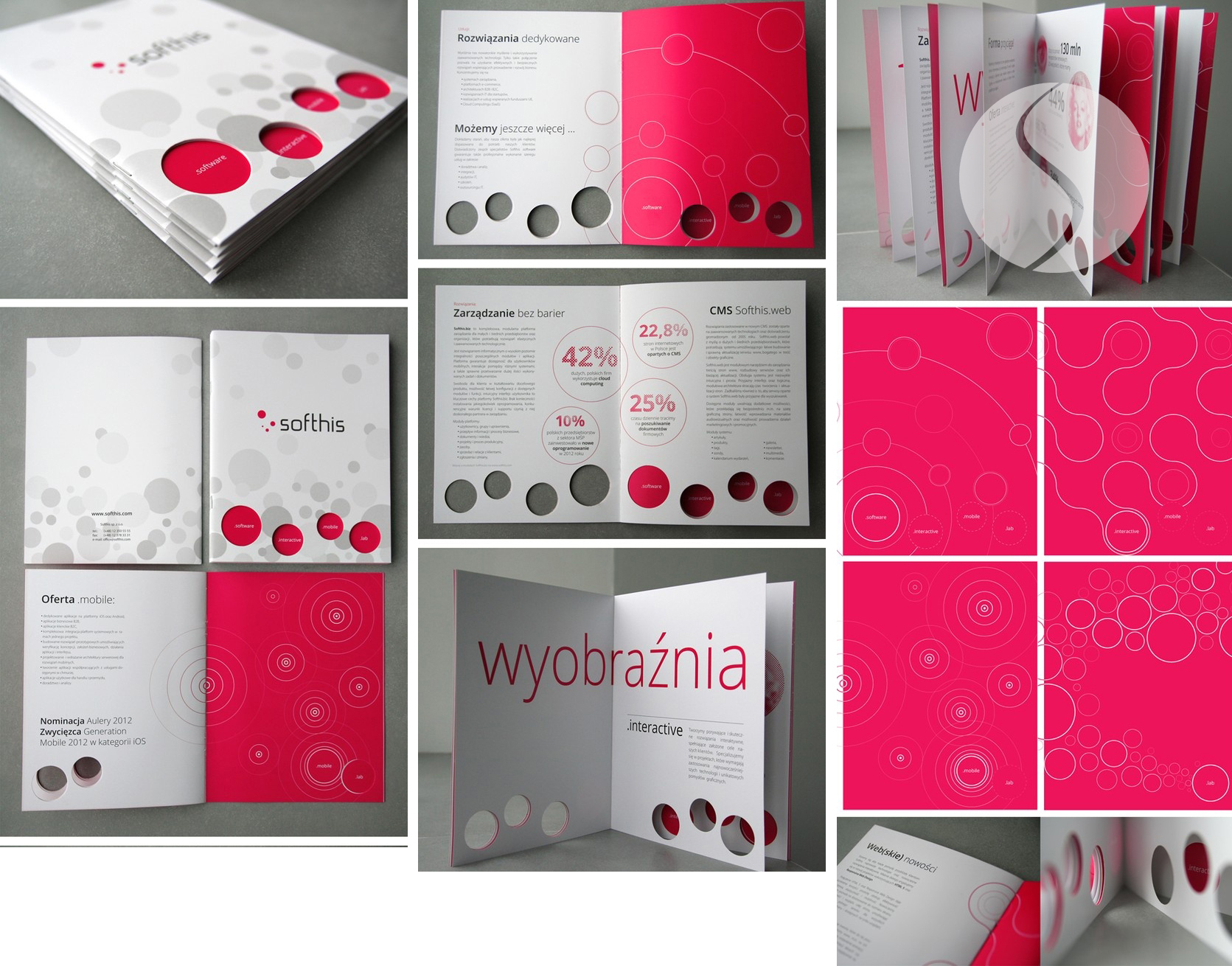 in brochure_05
