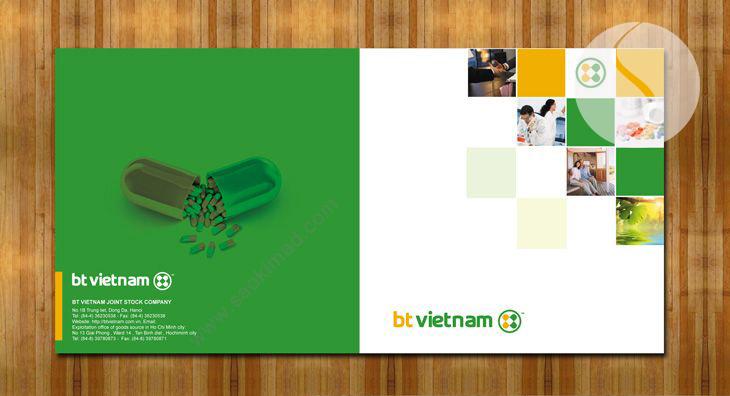 in brochure_04