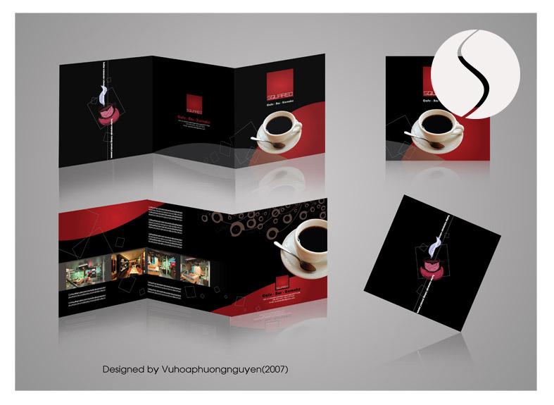in brochure_07