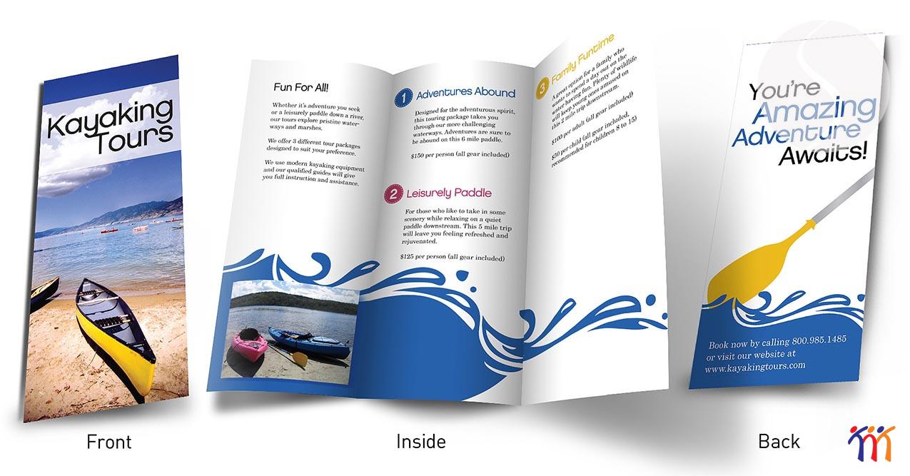 in brochure_10