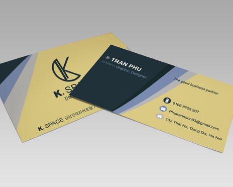 in name card-03