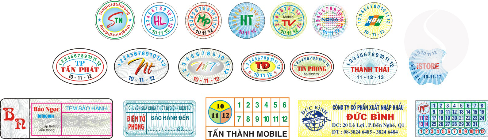 in-tem-bao-hanh-03