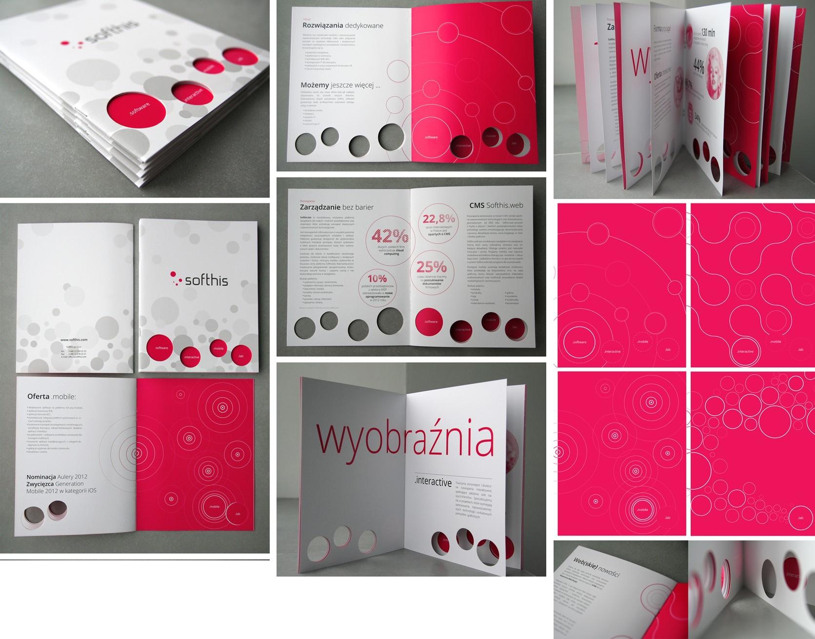 in brochure_11