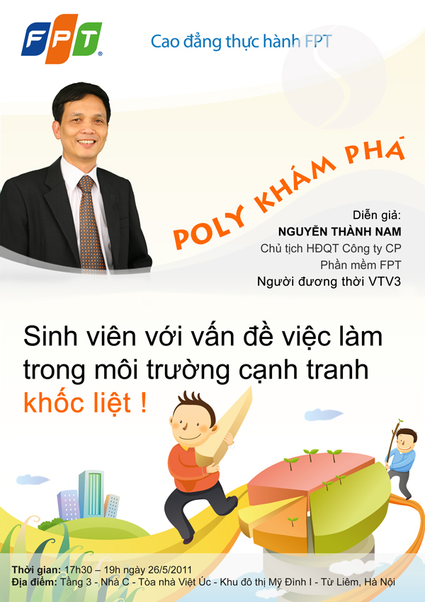 in poster_05