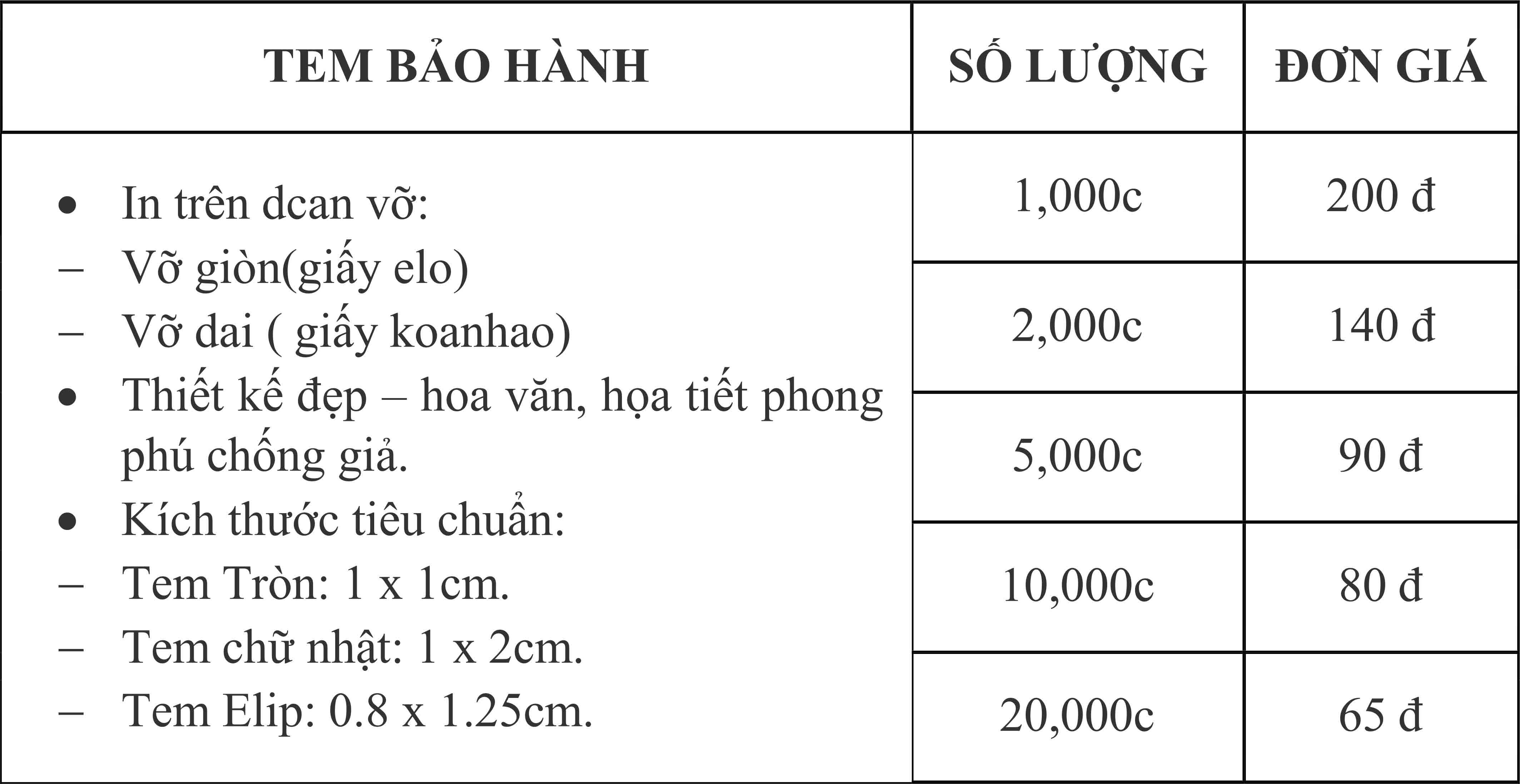 bang bao gia in tem bao hanh_01