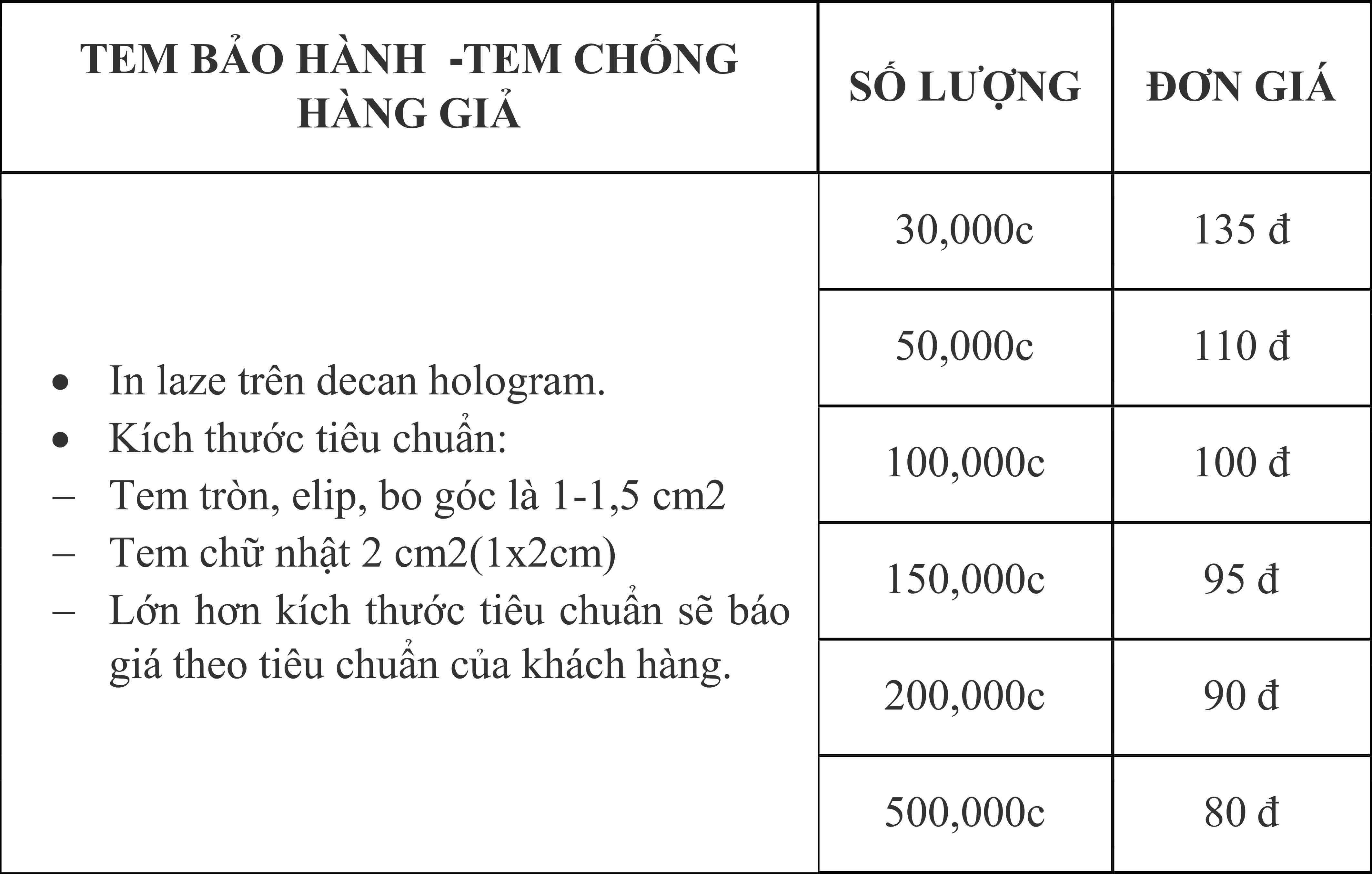 bang bao gia in tem bao hanh_02