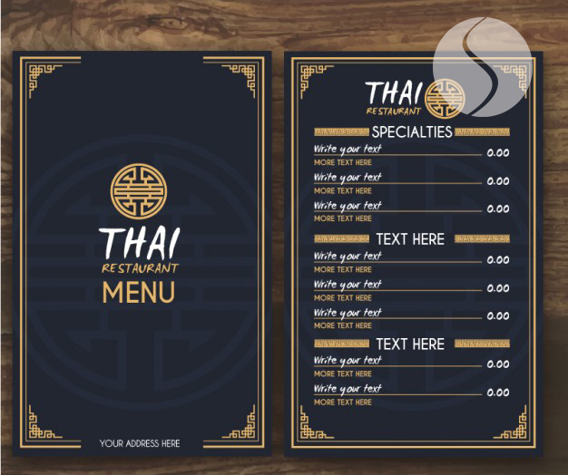 in menu thuc don_08