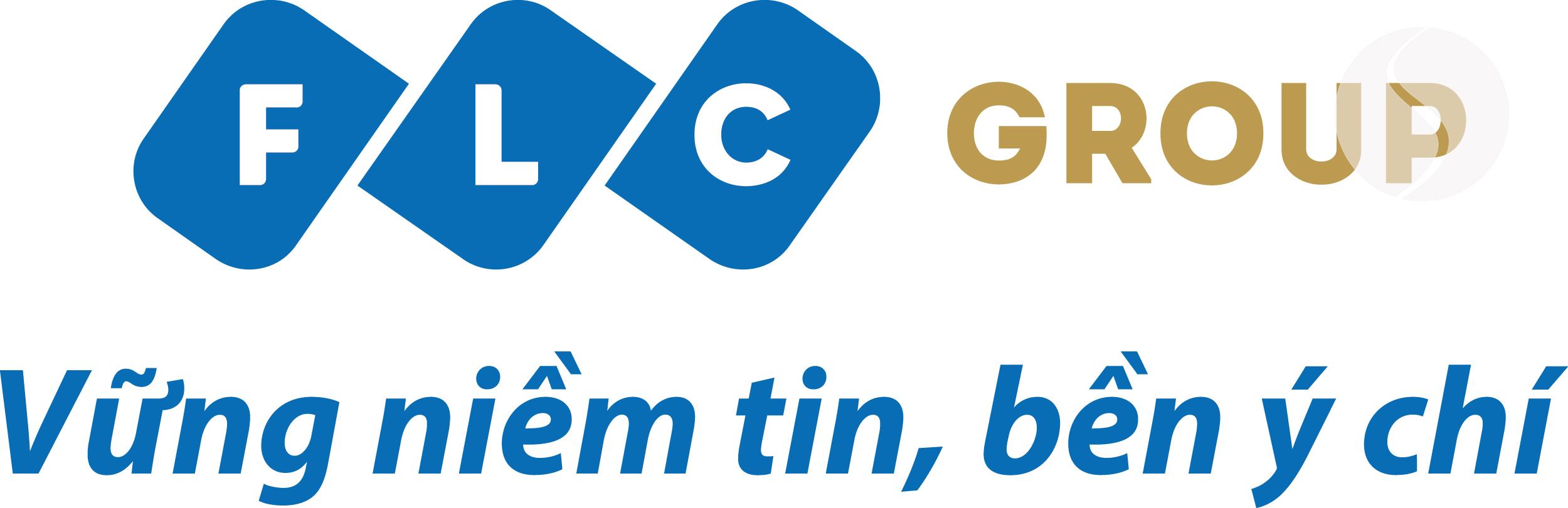 logo -flc