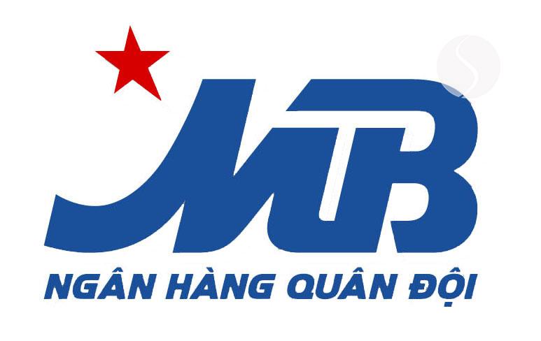 logo -mb