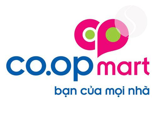 logo-co.op
