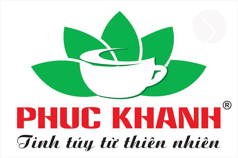 logo-phuc khanh