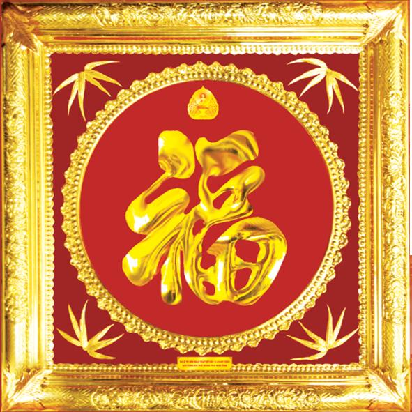 chu-phuc-copy