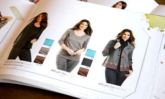 in catalogue_03