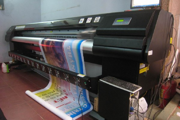 Công ty thiết kế in ấn quảng cáo chất lượng 1