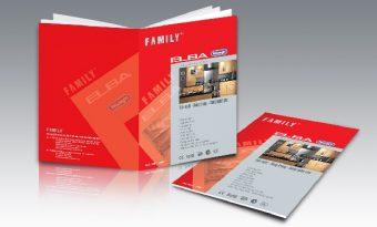 Bí quyết phối màu để có bản in Catalogue chuyên nghiệp