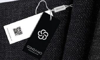 3 lợi ích của việc in nhãn mác quần áo đối với công ty, doanh nghiệp