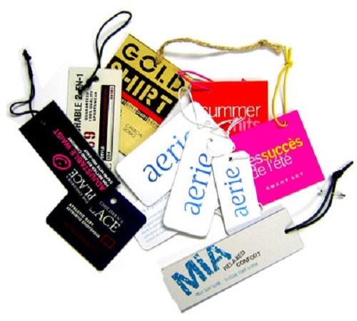 Một số lưu ý khi lựa chọn địa chỉ in tem nhãn mác quần áo giá rẻ