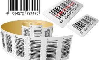 Tác dụng của việc in tem mã vạch bảo hành cho sản phẩm