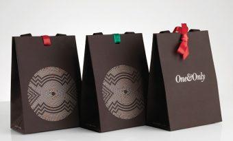 Thiết kế in hộp giấy chuyên nghiệp tại Hà Nội