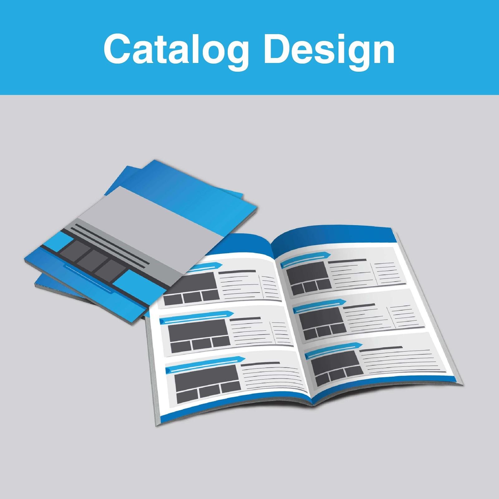 Nơi nhận in catalogue theo yêu cầu giá rẻ