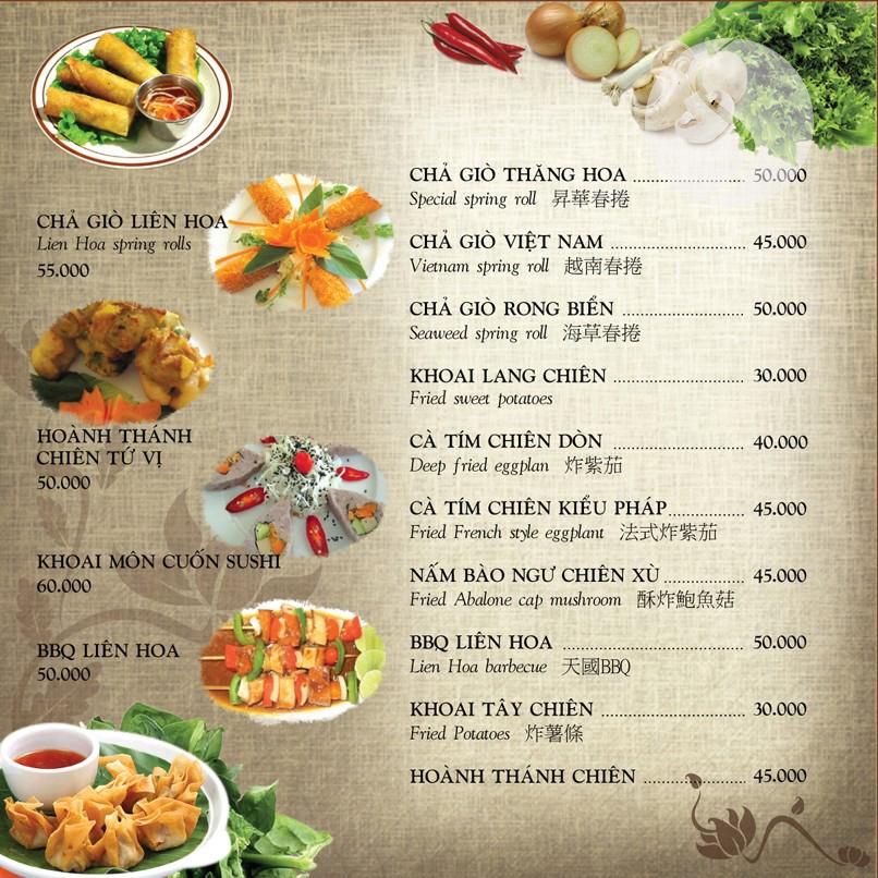 in menu thuc don_02