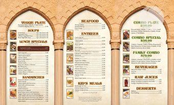 bao gia in menu_01