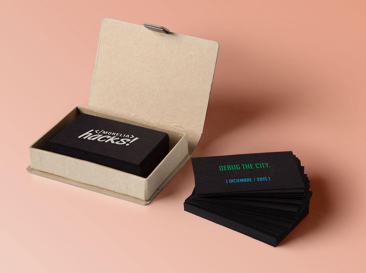 hộp đựng name card tphcm